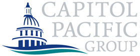 Capitol Pacific Group